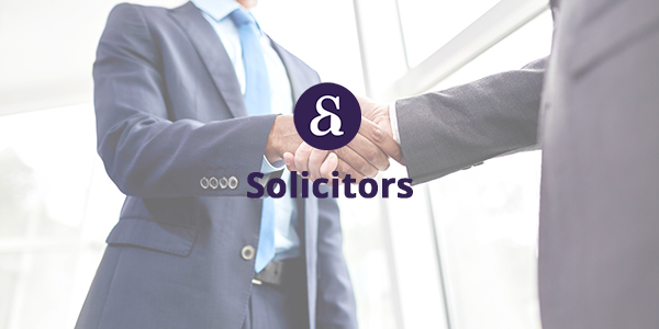 Salaet Advocats, solicitors' services: procedural representation, daily assistance, handling of complaints, deadline control, etc.